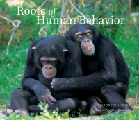 Roots of Human Behavior Cover
