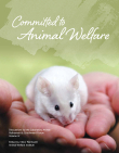 Committed to Animal Welfare