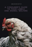 A Consumer's Guide to Food Labels and Animal Welfare