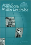Journal of International Wildlife Law and Policy